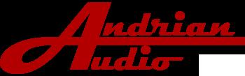 Andrian Audio